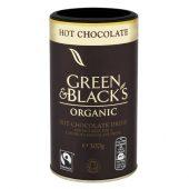 GB varm sjokolade 300g