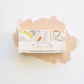 Tsuno Super Tampons Organic Regular 16