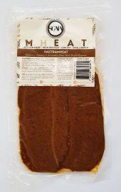 SGAIA Pastramheat 100g