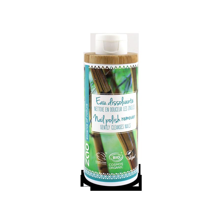 ZAO Nailpolish Remover 100 ml