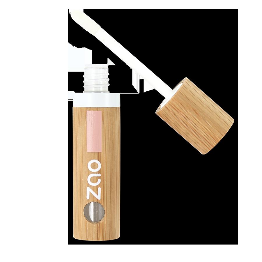 ZAO Vegan Liquid Lipbalm 483