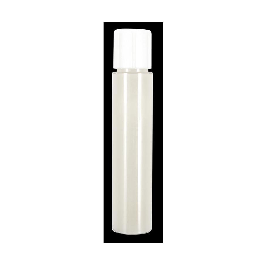 ZAO Refill Vegan Liquid Lipbalm 483