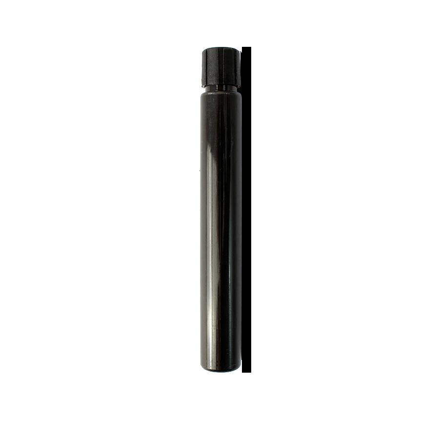 ZAO Refill Mascara Aloe Vera 090 Black (ny formel)