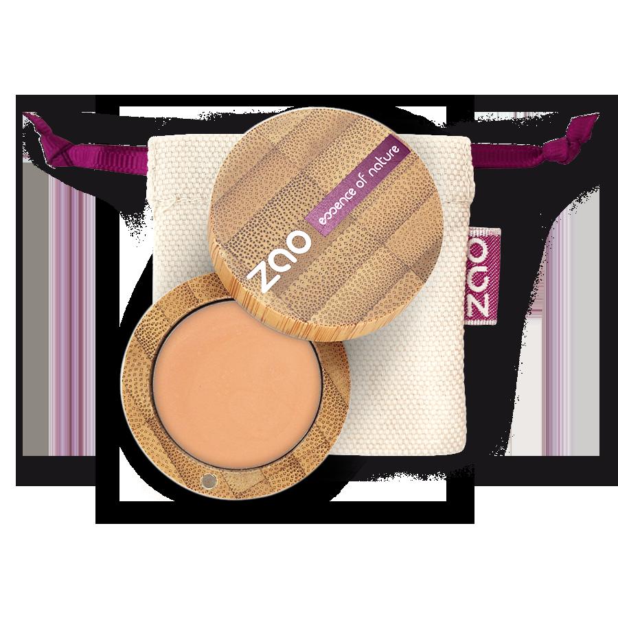 ZAO Eye Primer 259