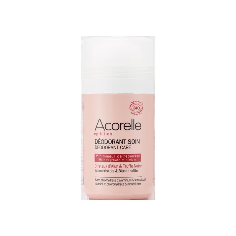 Acorelle Anti Hair Regrowth Deodorant 50ml