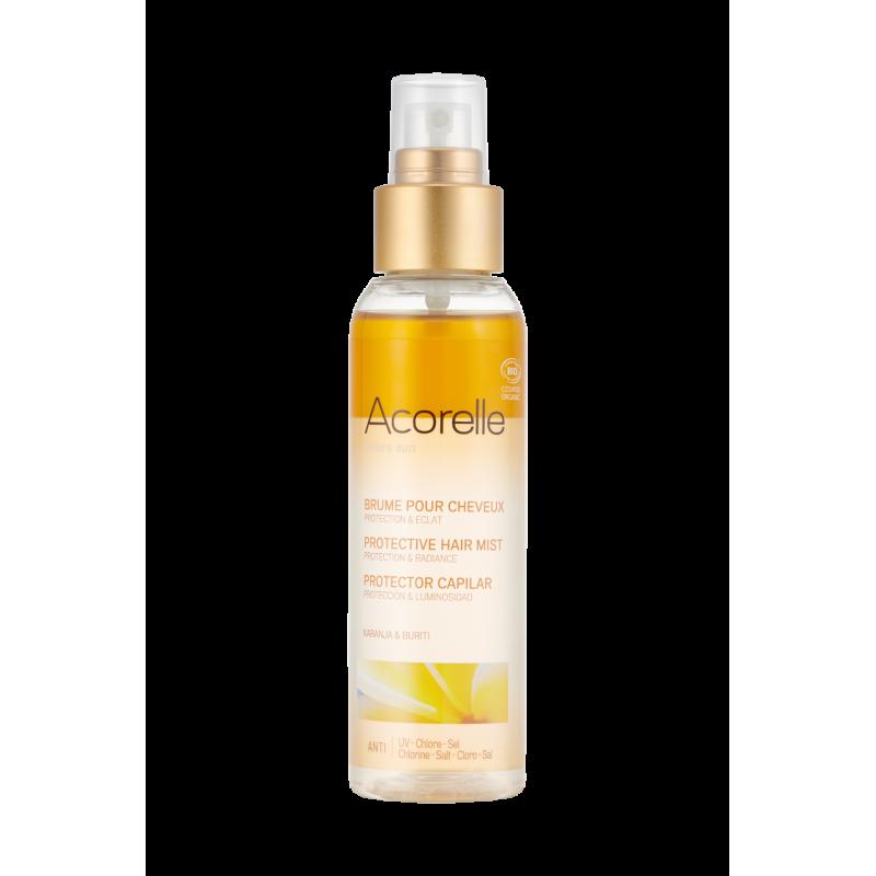 Acorelle Sun Protective Hair Mist 100ml