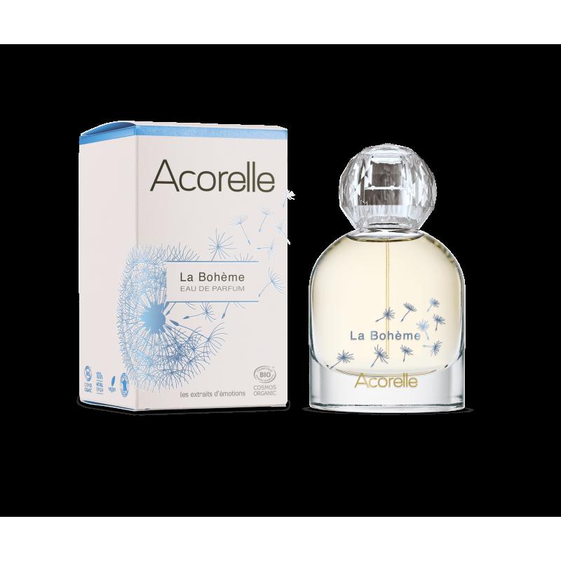 Acorelle Eau de Parfum la Bohème 50ml