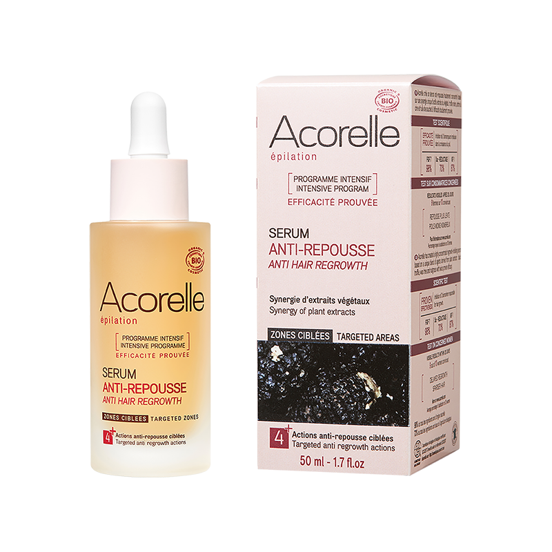 Acorelle Anti Hair Regrowth Serum 50ml