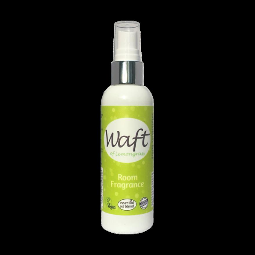 Waft - duftspray 100 ml - sitrongress