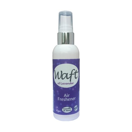 Waft - duftspray 100 ml - Lavendel