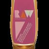Raw Health Acacia Honey -350g