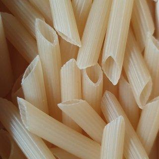 Økologisk Pasta ( Ris )