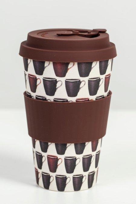 CareCup - Coffee Thirst
