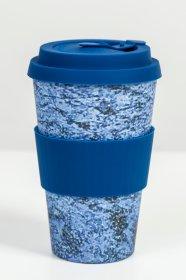 CareCup - Blue Ocean