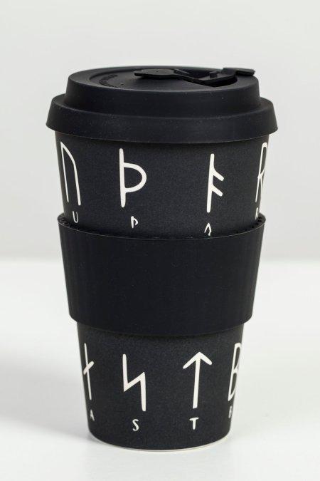 CareCup - Runer