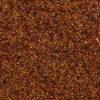Økologisk Quinoa Rød