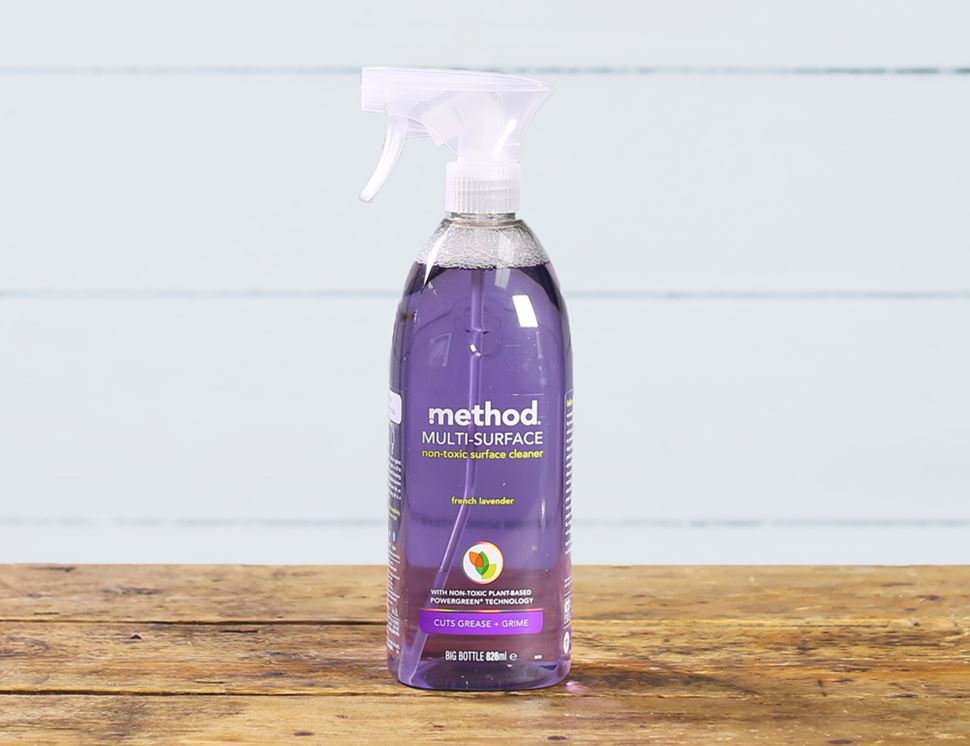 Method Multi-Surface 828ml