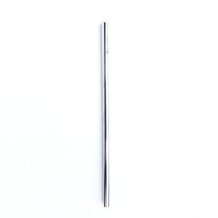 Bunkoza - stålsugerør - stykkvis