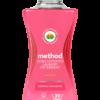 Method Laundry Liquid Peony Blush - Concentrated - 1.56l
