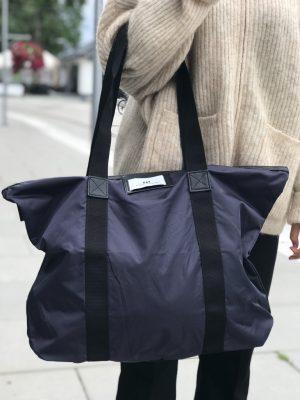 Day Gweneth Bag Navy Blazer