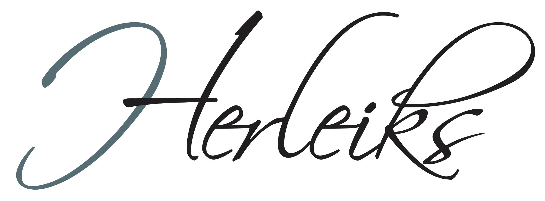 Herleiks