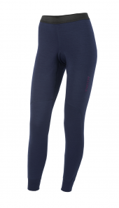 Aclima Double Wool longs W