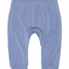 Hust and Claire Jogging trousers bambus