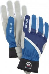 Hestra  Tracker Jr. - 5 finger