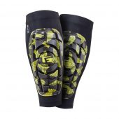 G-Form  Shin guards Pro-S Compact youth