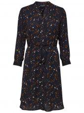 Selected Femme JOSIE-DAMINA 7/8 DRESS