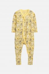 Hust And Claire Bambus Mulle - Nightwear