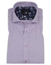 Bruun&Stengade Mustafi Modern fit skjorte