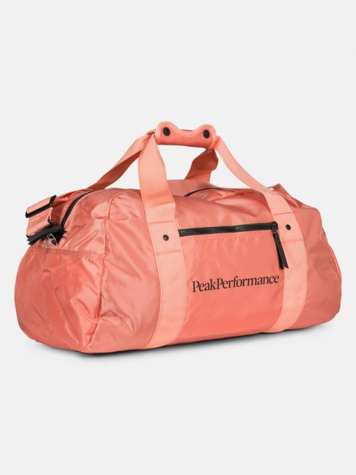 Peak Performance  Bag 35L