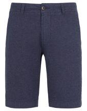 Bruun & Stengade Best Slim shorts