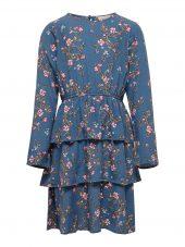 Kids Only Jasmine kjole
