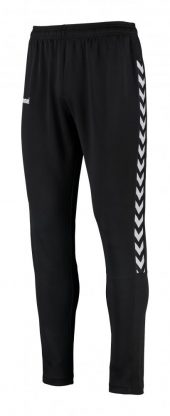 Hummel  AUTH. CHARGE FOOTBALL PANTS