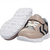 Hummel Crosslite infant
