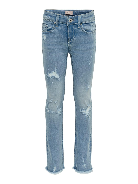 Kids Only Roxy Jeans