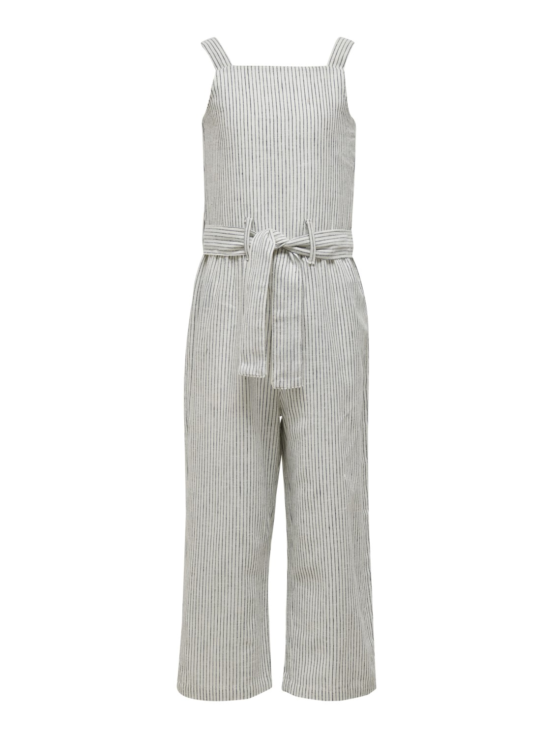 Kids Only Canyon Jumpsuit