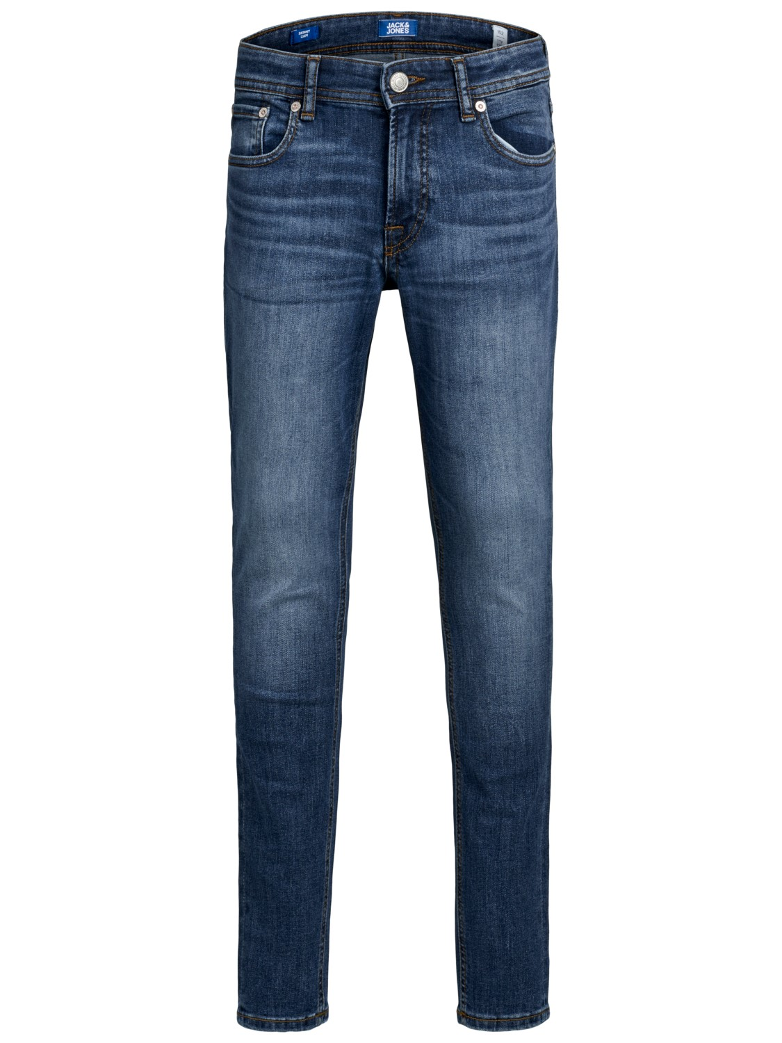 Jack & Jones Jr Liam Jeans Slim