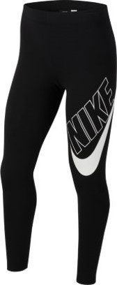 Nike Bommuls Thigts jente