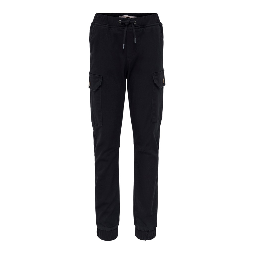 Kids Only Amber Cargo pant