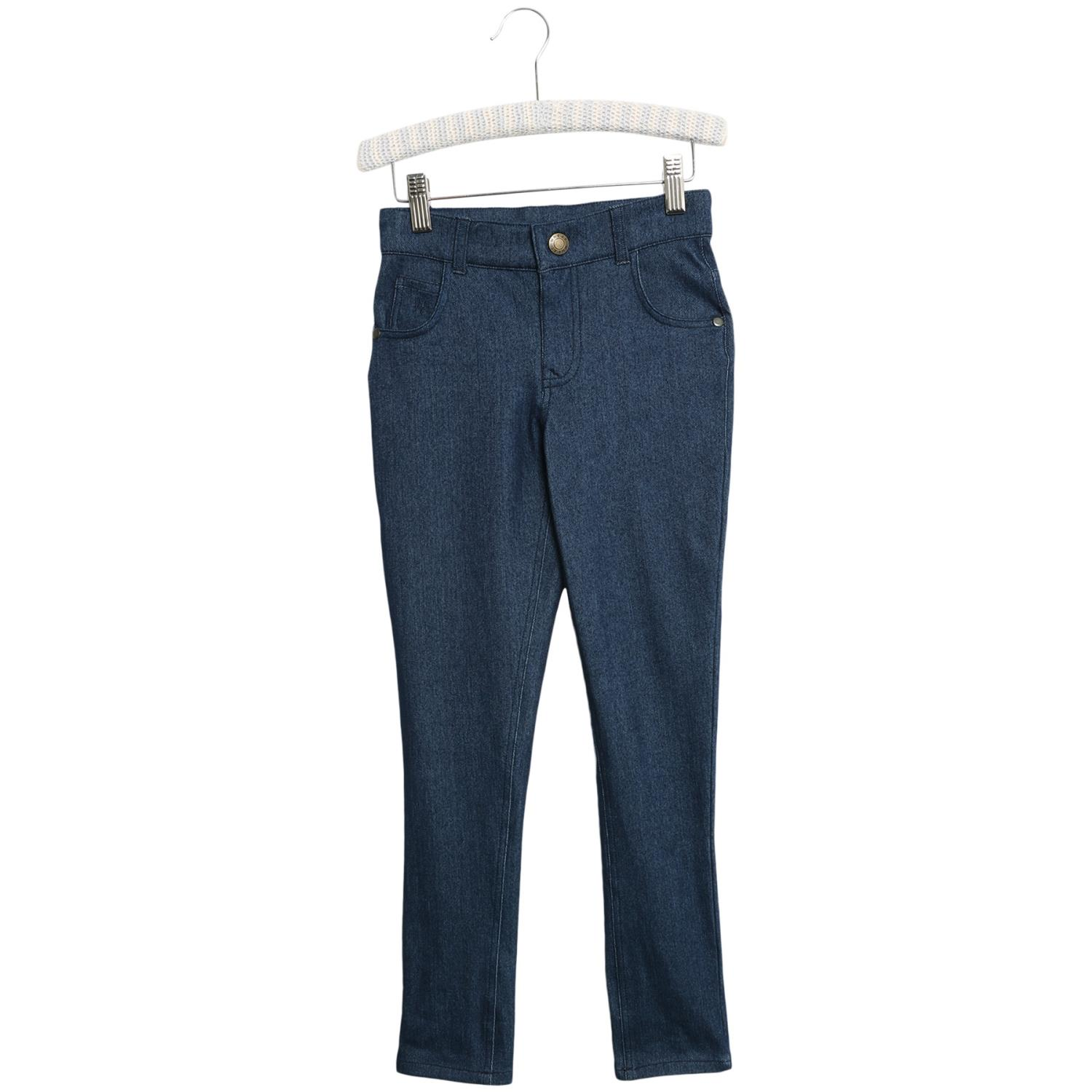 Wheat Soft Jeans Marcus
