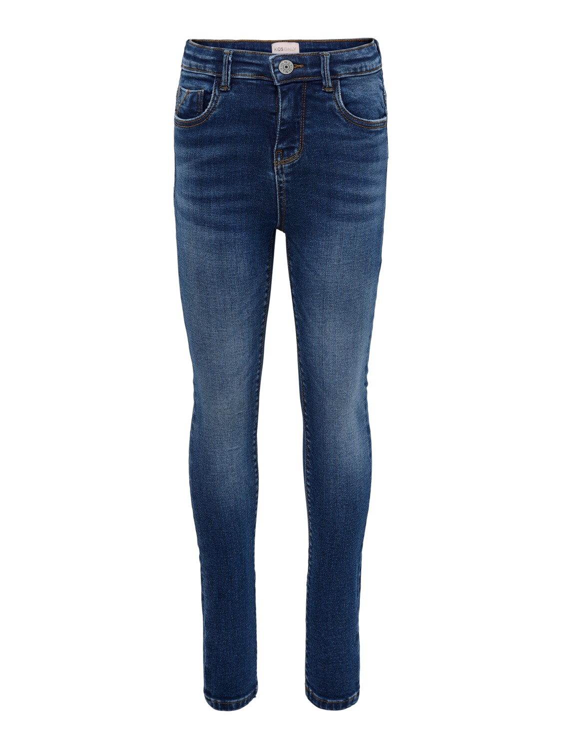 Kids Only Paola Skinny  Jeans