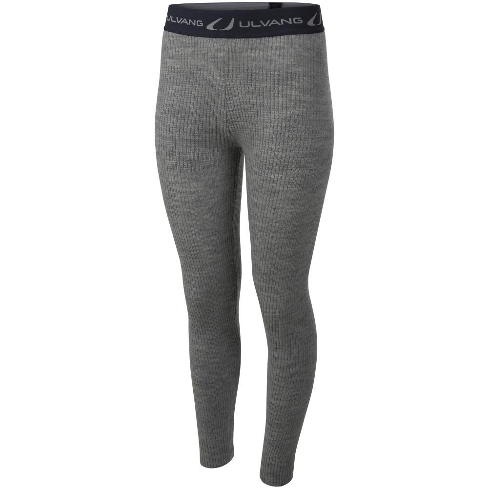 Ulvang  Rav Limited Pants Ws
