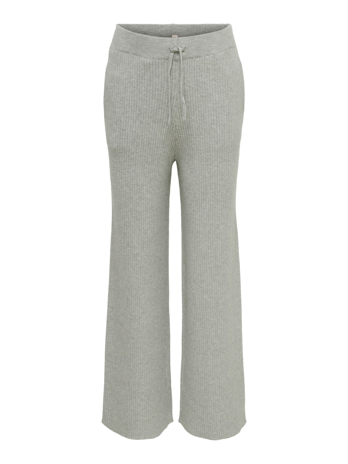 Kids Only Florette pant