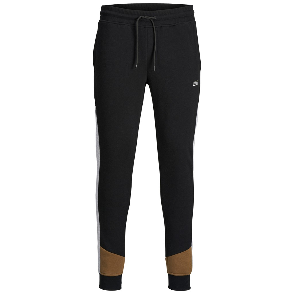 Jack & Jones Jr KILLIAN SWEAT PANTS NB JR