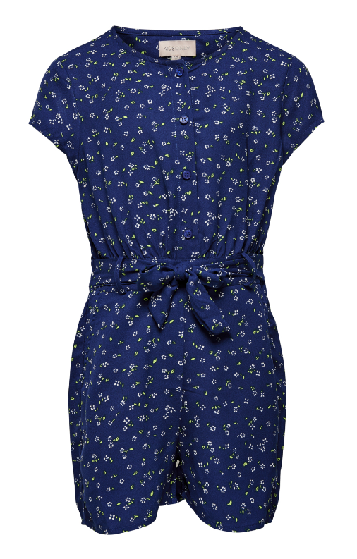 Kids Only Alice Play Suit