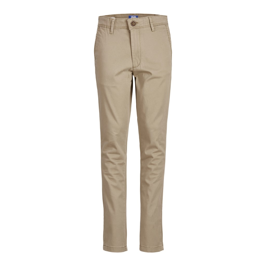 Jack & Jones Jr Marco Chinos