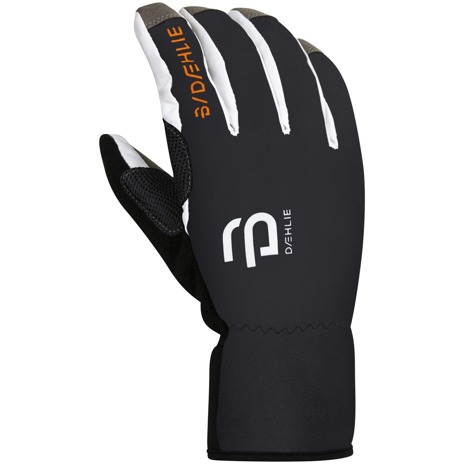 Dæhlie  Glove Active Jr